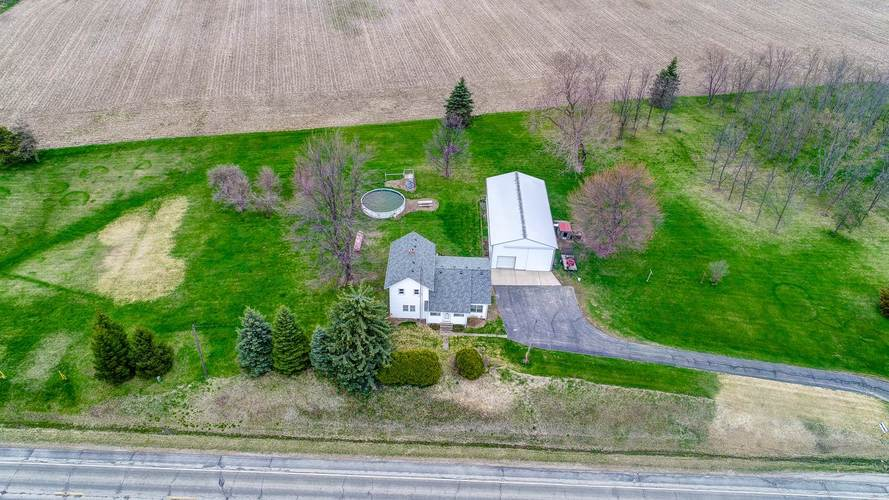 4920 E US Hwy 20  Angola, IN 46703 | MLS 201915687