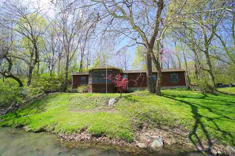 7689 N 1250 W  Monticello, IN 47960-6515 | MLS 201915694