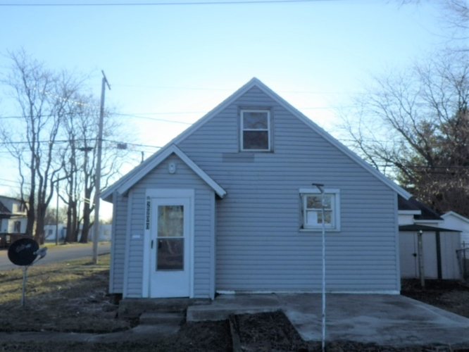 2900 S Franklin Street Muncie IN 47302-5038 | MLS 201915703 | photo 1