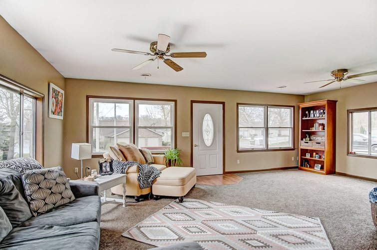 427 Second Street Rome City, IN 46784 | MLS 201915715 | photo 4