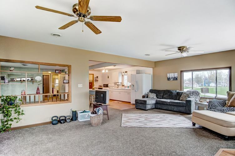 427 Second Street Rome City, IN 46784 | MLS 201915715 | photo 5