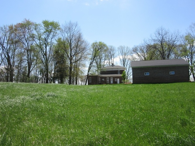 2292 W State Road 32 Road W Crawfordsville, IN 47933 | MLS 201916063 | photo 8