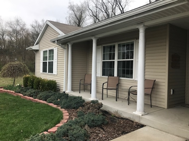 51584 Weymouth Court South Bend, IN 46628 | MLS 201916661 | photo 2