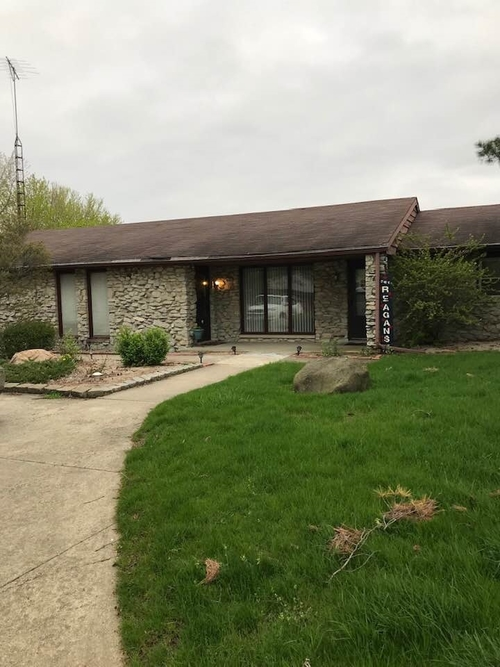 2012 W Royerton Road W Muncie, IN 47303 | MLS 201916666 | photo 1