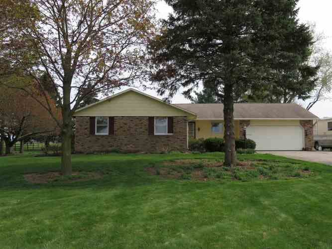 12490  County Road 30  Middlebury, IN 46540   MLS 201916710