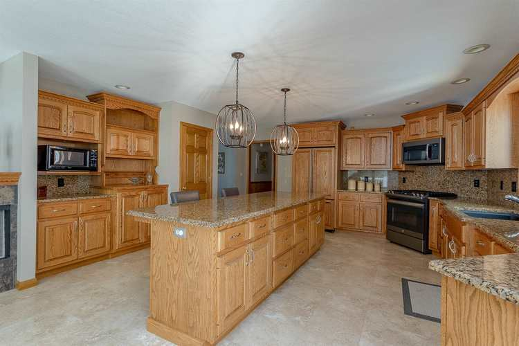 4435 W Orland Road W Angola, IN 46703 | MLS 201917151 | photo 14