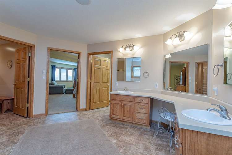 4435 W Orland Road W Angola, IN 46703 | MLS 201917151 | photo 20