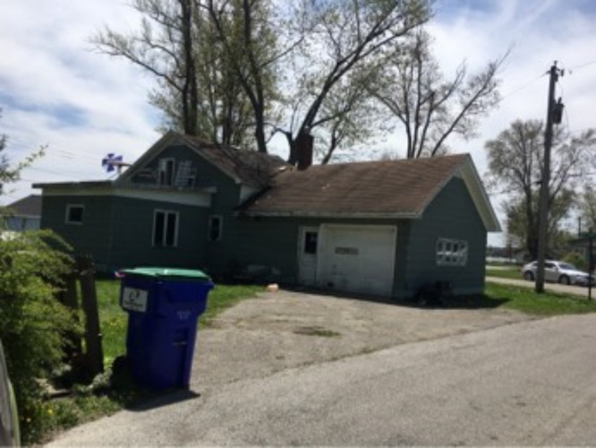 201  Lakeview Drive Winona Lake, IN 46590 | MLS 201917699