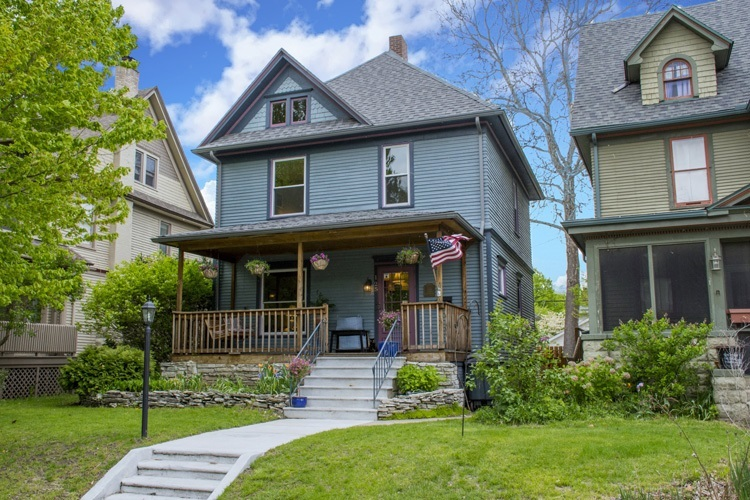 125 Marquette Avenue South Bend, IN 46617 | MLS 201918018 | photo 1
