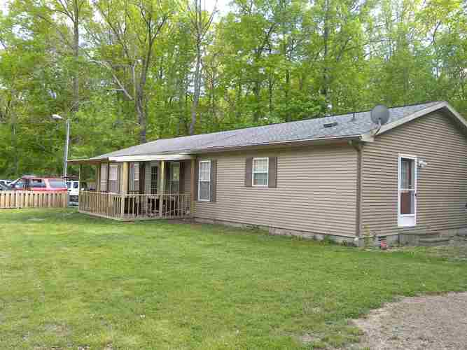 11773 State Hwy 243 Highway Cloverdale, IN 46120   MLS 201918147   photo 25