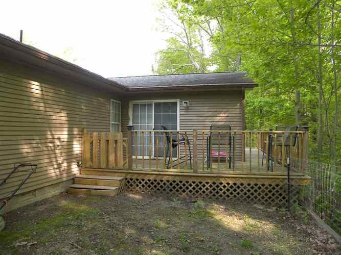 11773 State Hwy 243 Highway Cloverdale, IN 46120   MLS 201918147   photo 4