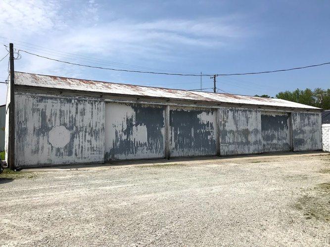 7504 Liberty Avenue Fulton, IN 46931 | MLS 201918177 | photo 16