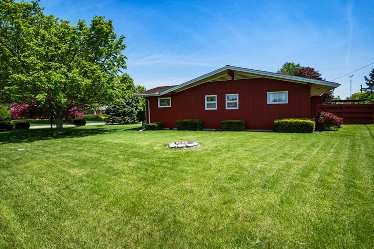 8 Crestwood Drive Winchester, IN 47394   MLS 201918266   photo 24