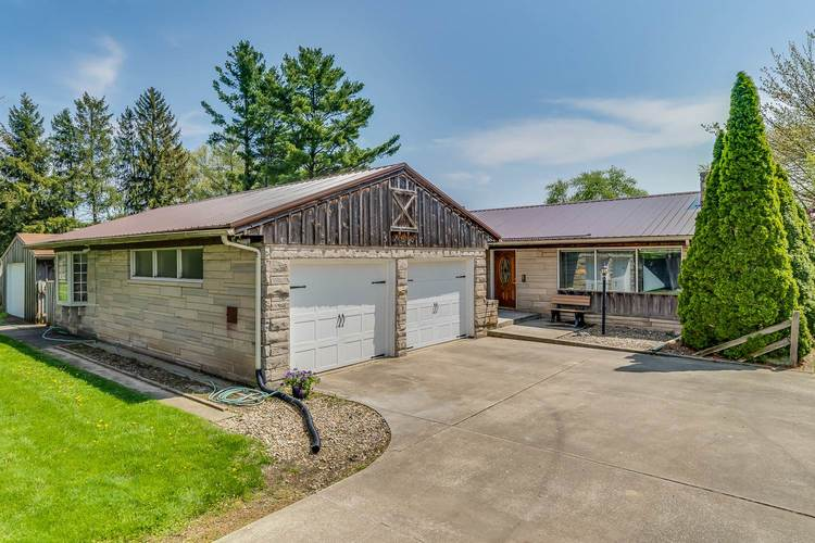 59302  Bremen Highway Mishawaka, IN 46544 | MLS 201918277