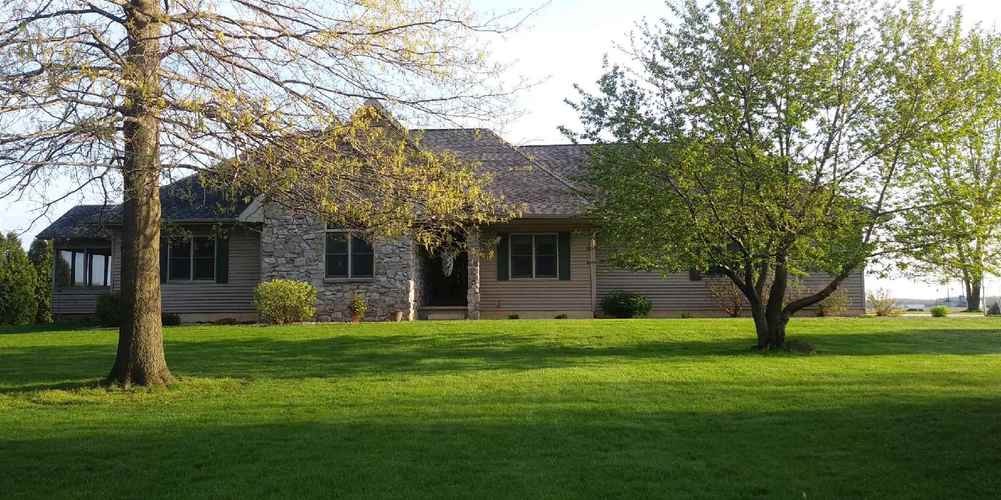 14830 12th Road Plymouth, IN 46563   MLS 201918435   photo 1