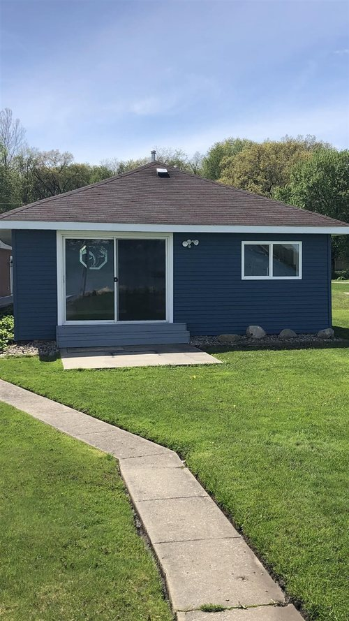 51202 North Shore Drive Drive Elkhart, IN 46514 | MLS 201918466 | photo 11
