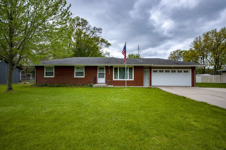 58435 Old County Road 17 Goshen, IN 46528 | MLS 201918669 | photo 1