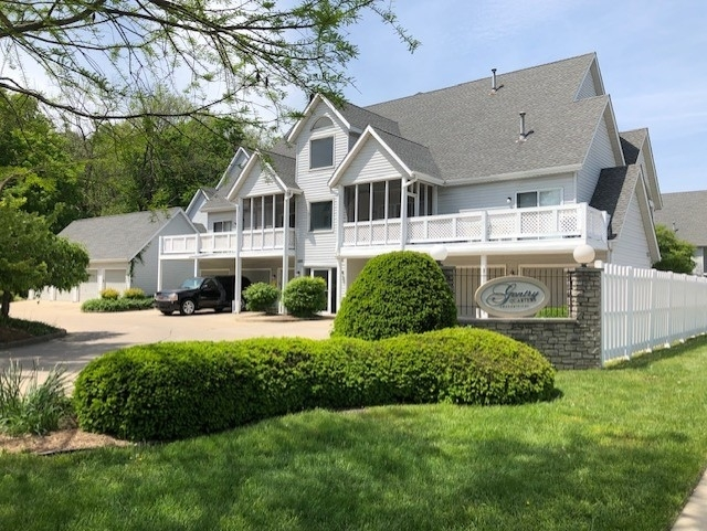 1268 S College Mall Road Bloomington, IN 47401 | MLS 201918671
