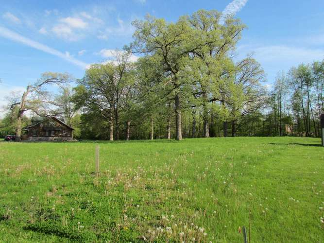 403  Armory Road Monticello, IN 47960 | MLS 201918713
