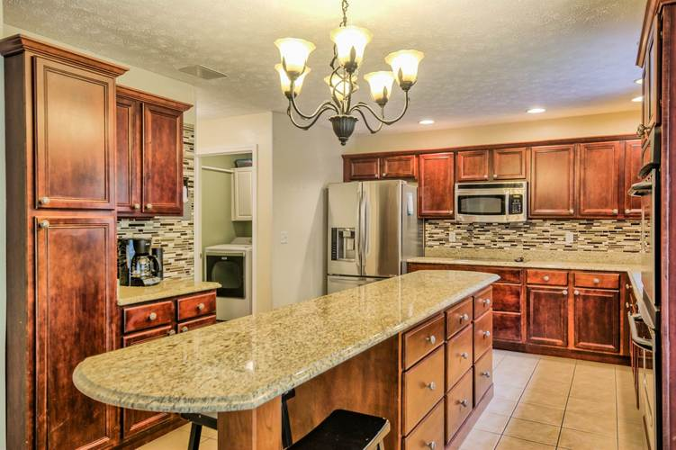 4626 Lincoln Pointe Drive Newburgh, IN 47630   MLS 201918860   photo 5