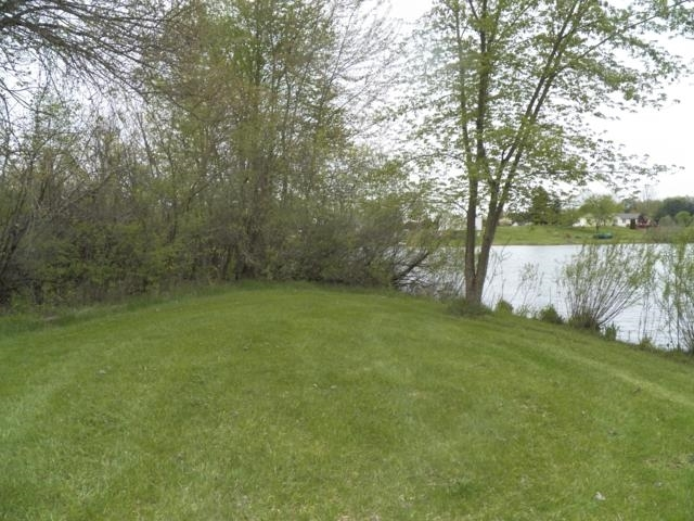 53121 County Road 43 Middlebury, IN 46540 | MLS 201919079 | photo 8