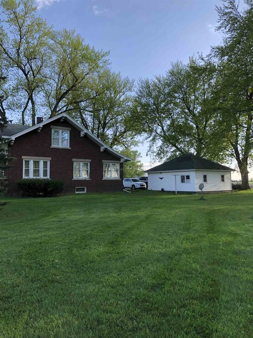 61937 County Road 7 Elkhart, IN 46517 | MLS 201919213 | photo 2