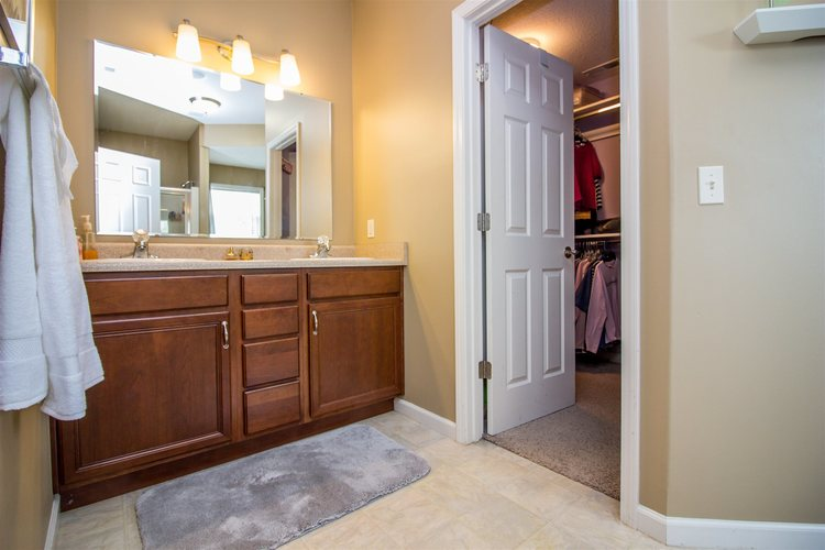 7805 Emerald Canyon Cove Fort Wayne, IN 46825-7401 | MLS 201919286 | photo 21