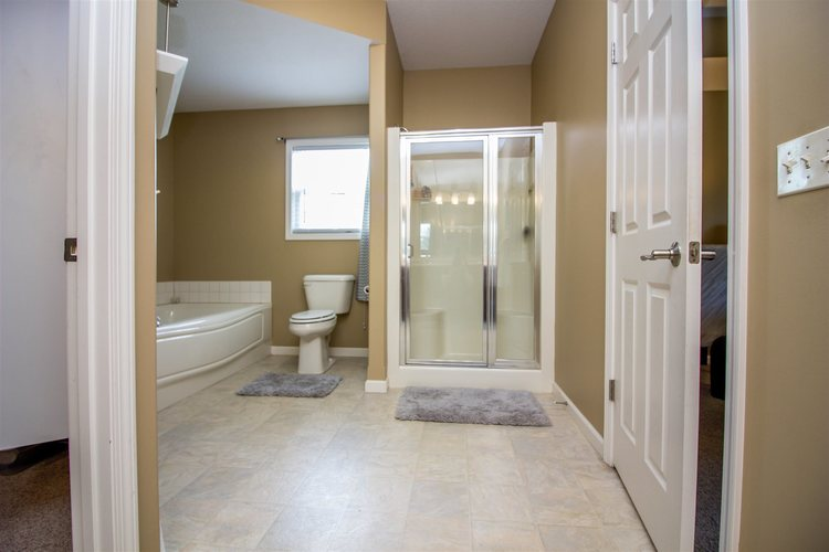 7805 Emerald Canyon Cove Fort Wayne, IN 46825-7401 | MLS 201919286 | photo 22