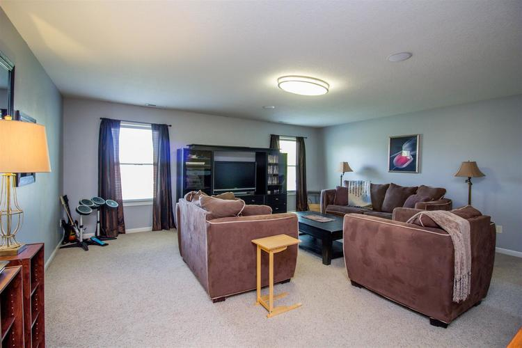 7805 Emerald Canyon Cove Fort Wayne, IN 46825-7401 | MLS 201919286 | photo 25