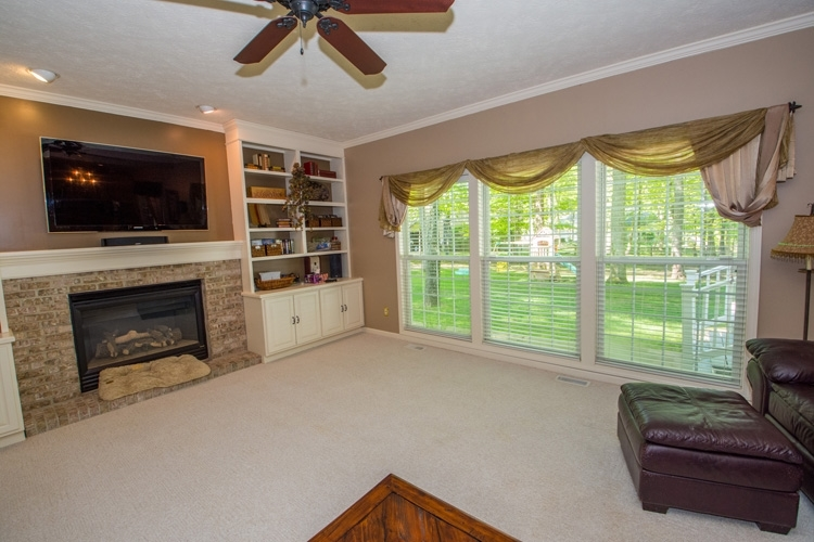 50819 Hidden Forest Drive South Bend, IN 46628-8151 | MLS 201919325 | photo 10