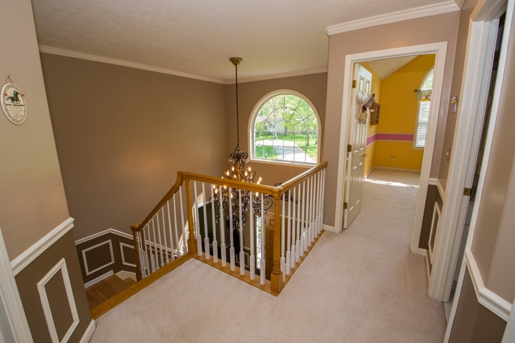 50819 Hidden Forest Drive South Bend, IN 46628-8151 | MLS 201919325 | photo 13