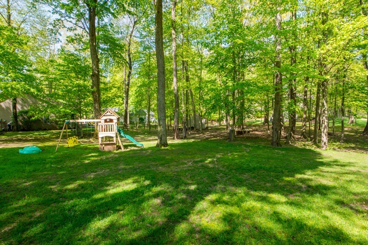 50819 Hidden Forest Drive South Bend, IN 46628-8151 | MLS 201919325 | photo 24