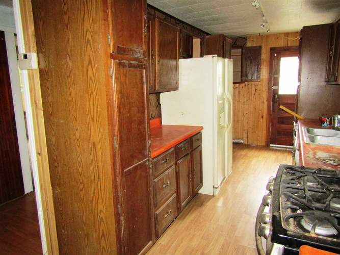 10521 Old State (13) Road LaFontaine, IN 46940   MLS 201919430   photo 10