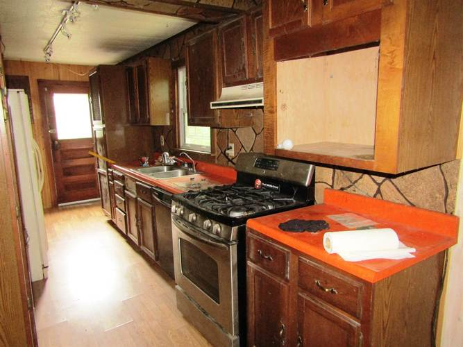 10521 Old State (13) Road LaFontaine, IN 46940   MLS 201919430   photo 11