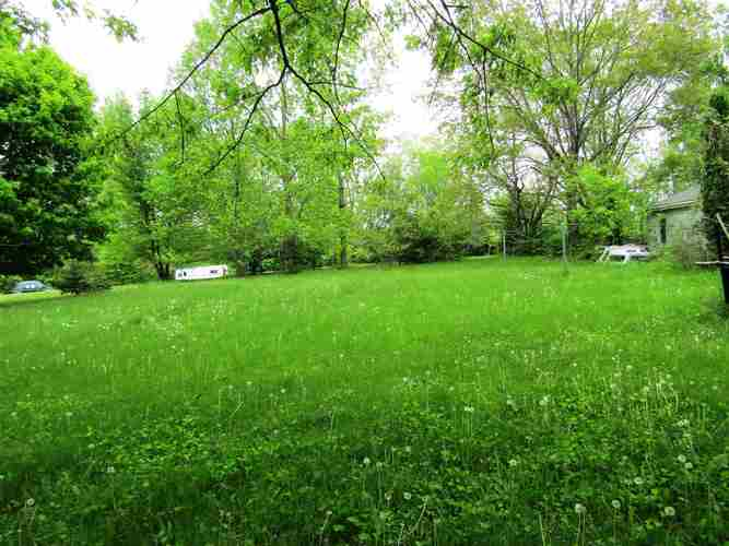 10521 Old State (13) Road LaFontaine, IN 46940   MLS 201919430   photo 6