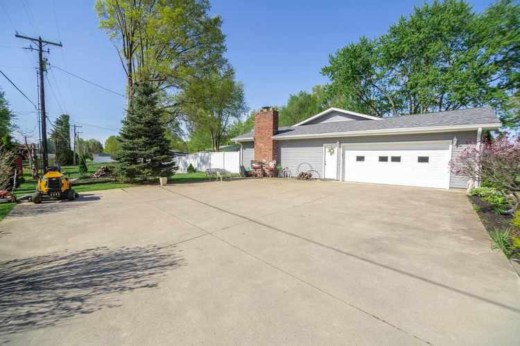 6411 STATE ROAD 26 EAST Lafayette, IN 47905   MLS 201919476   photo 3