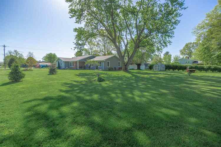 6411 STATE ROAD 26 EAST Lafayette, IN 47905   MLS 201919476   photo 4