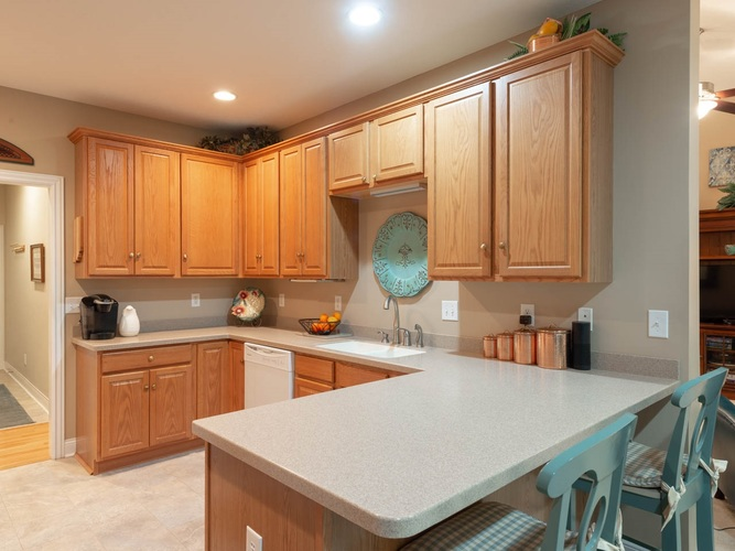 4250 E Cardigan Court E Bloomington, IN 47401 | MLS 201919485 | photo 12