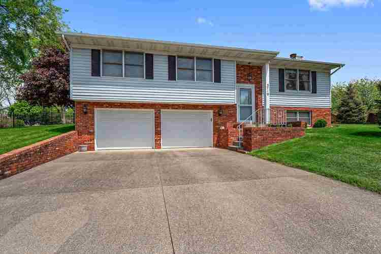 5710 Breconshire Drive Fort Wayne, IN 46804 | MLS 201919488 | photo 1