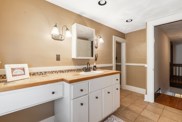548 W South Street W Winchester, IN 47394 | MLS 201919516 | photo 17