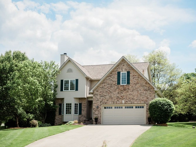 3004 E Fox Chase Court E Bloomington, IN 47401 | MLS 201919549 | photo 1