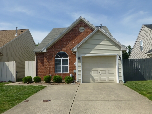 4044  Shadwell Drive Evansville, IN 47715 | MLS 201919708