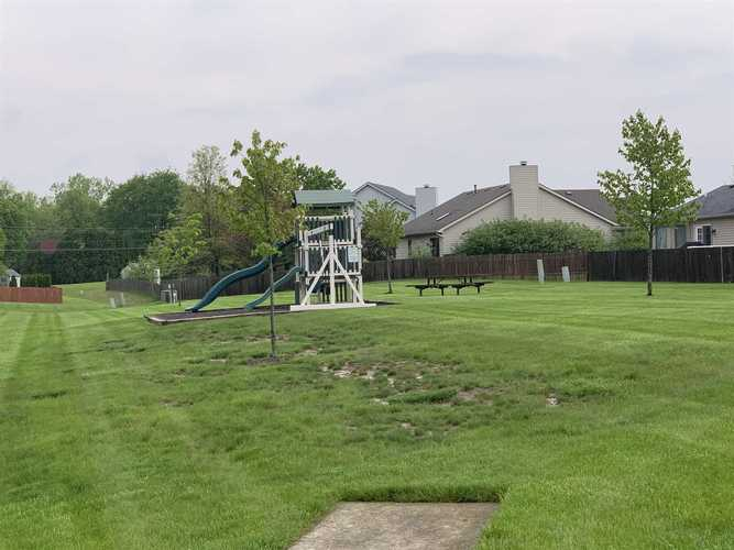 7419 Country Hill Drive Fort Wayne, IN 46835   MLS 201919748   photo 4