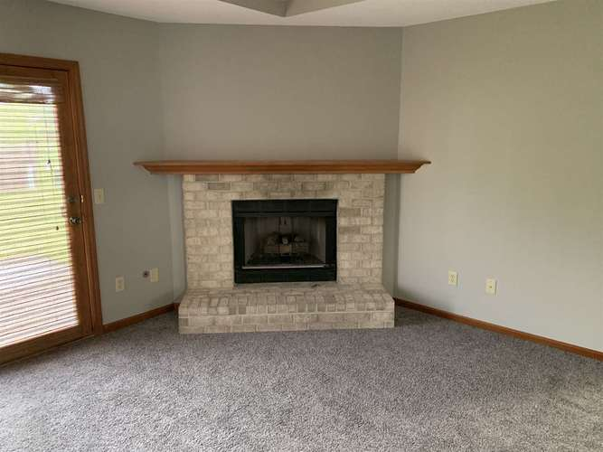 7419 Country Hill Drive Fort Wayne, IN 46835   MLS 201919748   photo 5