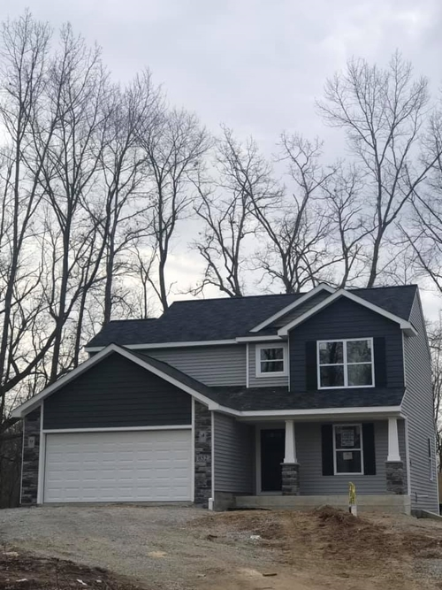 852  Lions Drive Rome City, IN 46784-9662 | MLS 201919842