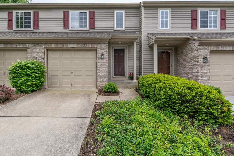 728 E Bayberry Court Bloomington IN 47401 | MLS 201920209 | photo 1