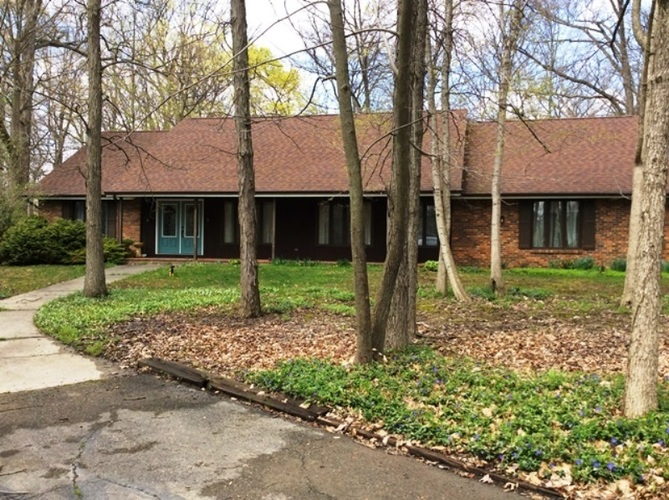 111 W Division Way Decatur, IN 46733 | MLS 201920903