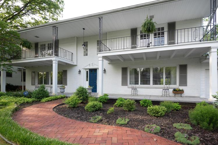 1510 S Pickwick Place S Bloomington, IN 47401-6142 | MLS 201920984 | photo 1