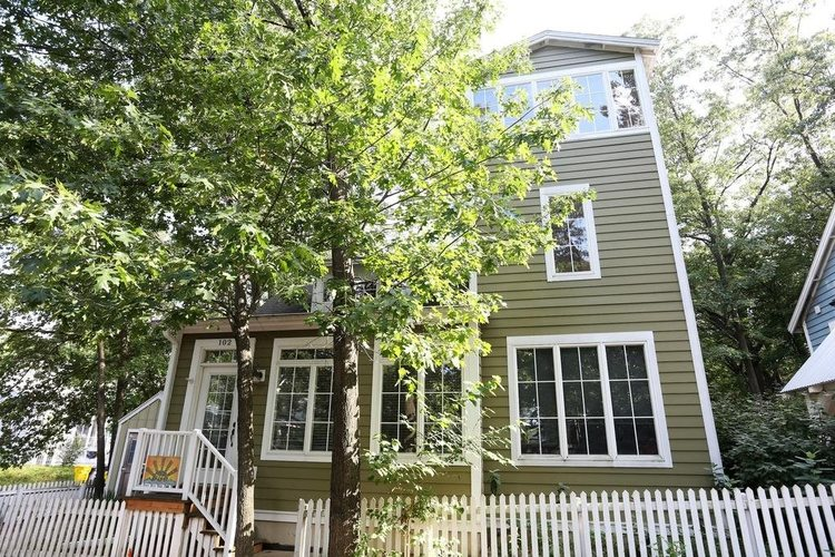 102 Cottage Camp Drive Michigan City, IN 46360 | MLS 201920995 | photo 1