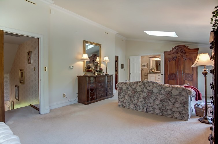 140 Gilliam Drive Warsaw, IN 46580-2107 | MLS 201921002 | photo 15